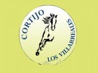 Cortijo Los Villarreales