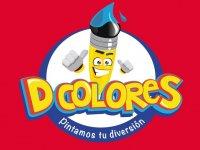 Dcolores