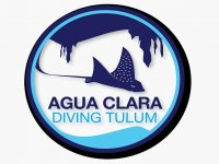 Agua Clara Diving Tulum Buceo