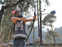 Refine your aim