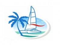Catamaran Charters PV Snorkel