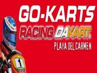 Racing Dakart