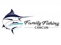 Family Fishing Cancún Paseos en Barco