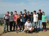 Amigos del camp