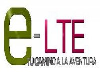 e-LTE Viajes de Aventura Escalada