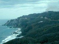 See natural landscapes