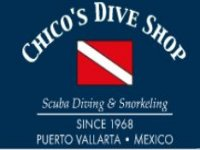Chico´s Dive Shop