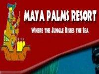 Maya Palms Caminata