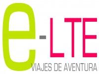 e-LTE Viajes de Aventura Espeleología