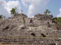 Ruinas Kohunlich