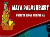 Maya Palms Cabalgatas