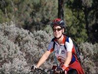 Durango cycling