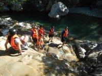 Tour Matacanes
