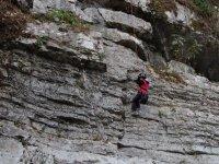 Free descent small