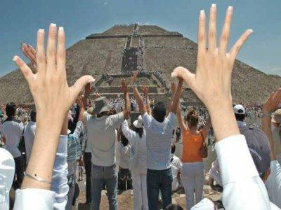 Azteca Travel Tours