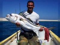 Pesca productiva