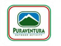 Puraventura Outdoor Activity Caminata