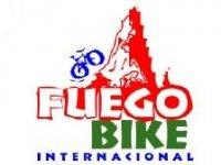 Fuego Bike International Kayaks