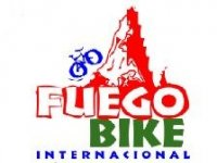 Fuego Bike International Caminata
