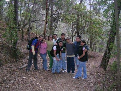 Taxco Aventura
