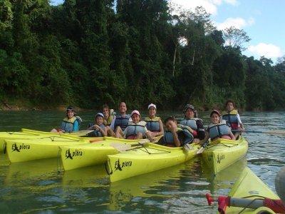 Senda Sur Kayaks