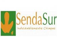 Senda Sur Rafting