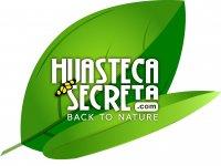 Huasteca Secreta Rappel