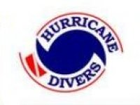 Hurricane Divers Snorkel
