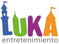 Luka Entretenimiento Salones de Fiestas Infantiles