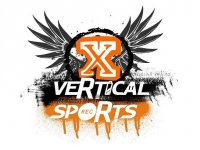Xvertical Sports Canopy
