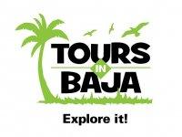 Tours in Baja Visitas Guiadas