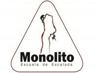 Monolito Escalada