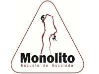 Monolito Escalódromos