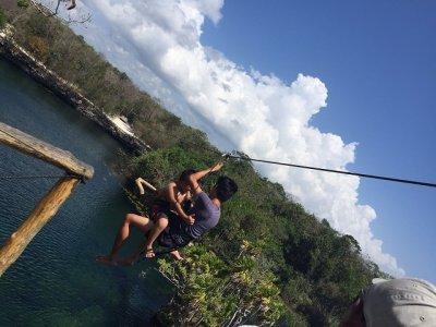 Vive Mayan Tours Visitas Guiadas