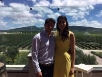 Meet our vineyards