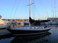 Aprender a velear en Vallarta