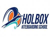 Holbox Kiteboarding Wakeboard