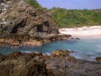 visita islas paradisiacas