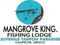 Mangrove King Kayaks