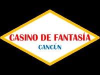 Casino de Fantasía