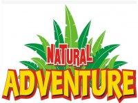 Natural Adventure Salones de Fiestas Infantiles