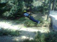 Diversion en el parque