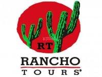 Rancho Tours Paseos en Barco