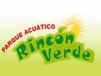 Rincón Verde