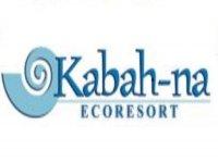 Kabah-na Ecoresort Snorkel