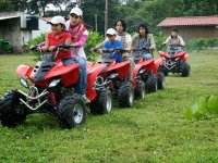 ATV group