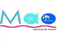 Mao Tours