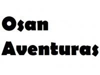 Osan Aventuras