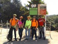 ecological parks