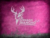 Rancho El Venado Cañonismo